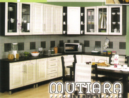 Index Of Klasifikasi Gambar Kitchenset