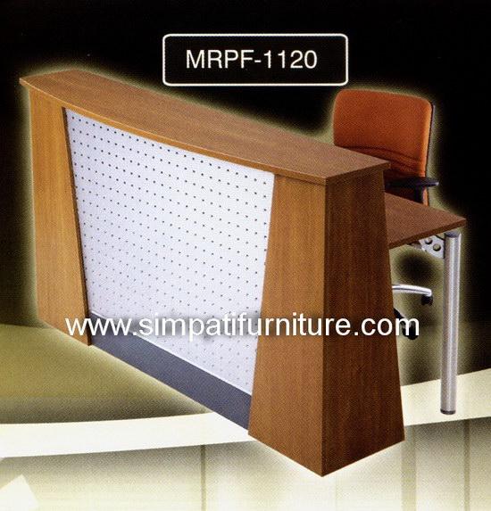Furniture Com Coupons: TOKO FURNITURE SIMPATI