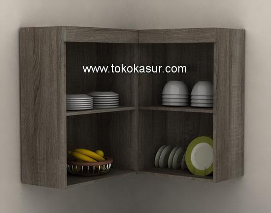 Kitchen Set Lemari Dapur
