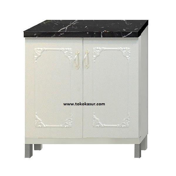 olympic-kitchen-set-.