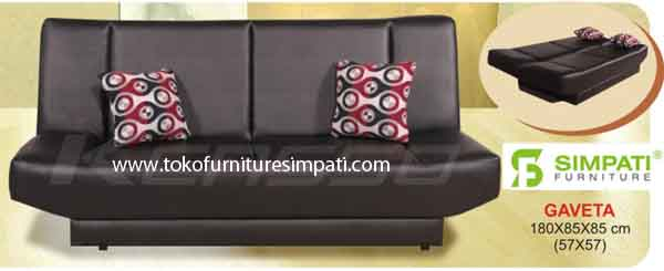 Index Of Klasifikasi Gambar Sofabed Sofa Bed