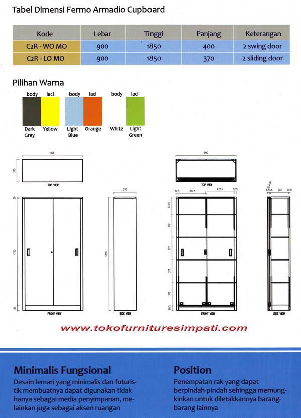 Index of klasifikasi gambarviling cabinet tabel armadioresize ccuart Images