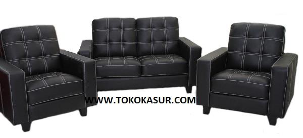 Toko Furniture Simpati Paling Murah Paling Lengkap Lemari Sofa